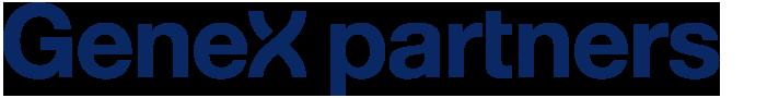 株式会社ジェネックスパートナーズ